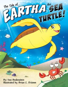Eartha_the_sea_turtle_cover_front