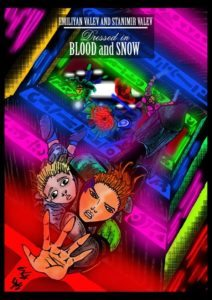 Dressed_in_Blood_and_Snow_p01_LE2013